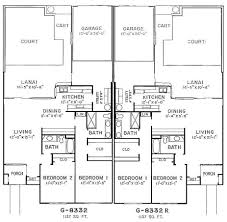 grand floor plans sun city grand floor plans dream home catchers exclusive home