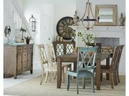 dining room furniture tate furniture phenix city al and