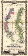 Map Of New Orleans Louisiana by 1437 Best World Of Maps Images On Pinterest Antique Maps Old