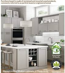 kitchen base cabinets for farmhouse sink hton bay hton assembled 36x34 5x24 in