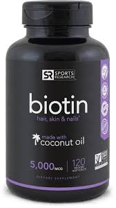 amazon com it works hair skin nail health u0026 personal care