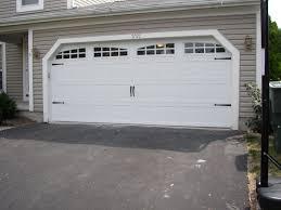 Overhead Door Threshold by Garage Design Riveting Garage Repair Near Me Troubleshooting