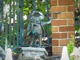 hidden things mr toad at the magic kingdom u2013 orlando parkstop