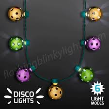 parade throws wholesale mardi gras wholesale light up novelties by