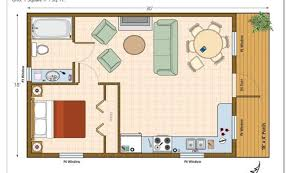 one bedroom cottage plans one bedroom cottage floor plans guest house plans small guest cottage plans bungalow house floor