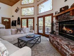 hidden oaks luxury forest views tub foosball backyard