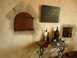 chambre d hote de charme aveyron les 50 meilleures images du tableau vente d un petit château en