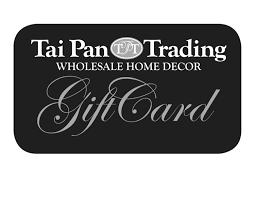 wholesale gift cards gift card pan trading