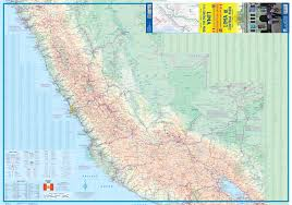 lima map maps for travel city maps road maps guides globes topographic