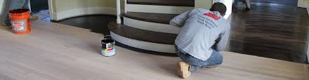 Laminate Floor Service Ryno Custom Flooring Inc Custom Hardwood Floor Installation