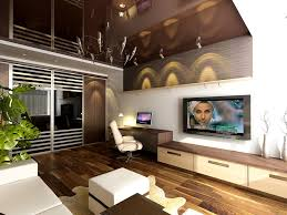 accessories fetching relaxation room employee ideas design