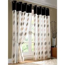 curtain designer designer curtain at rs 150 meter designer curtain j k