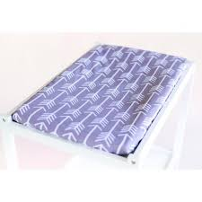 Change Table Mat Change Pads And Covers Bathing Potty