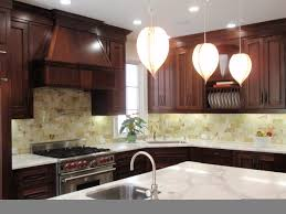 kitchen backsplashes victorian kitchen backsplash design
