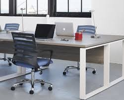 Desk Chair Barrier Desk Chair Office Chairs Dania Furniture