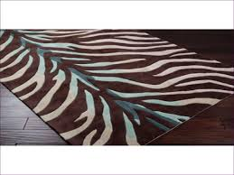 Indoor Outdoor Rug Target by Furniture Target Clearance Promo Code Pier One Rugs Striped Area