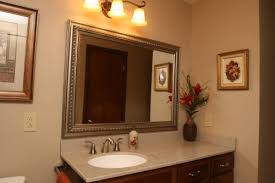 Bathroom Remodles What Bathroom Remodel Is The Best For Your Money