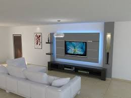 tv wall unit ideas tv wall unit latest design ideas 2018 part 1 by favour beautiful