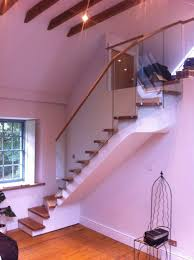 Narrow Stairs Design Bungalow Stairs Design 20 Modern Staircase Ideas To Spice Up