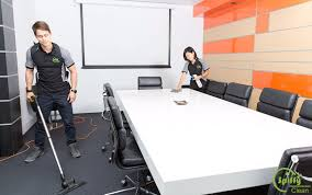 best cleaner for office desk office cleaning services melbourne office cleaners spiffy clean