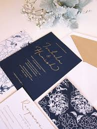 navy wedding invitations best 25 navy wedding invitations ideas on wedding