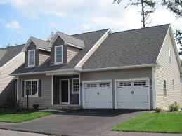 Westfield Garden City Floor Plan 78 Granville Rd 18 Westfield Ma 01085 Mls 71929915 Coldwell