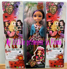 after high dolls for sale 9pcs lot after high briar beauty doll 2014 new gift for