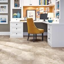 How Durable Is Vinyl Flooring Durable Vinyl Floor For The Home