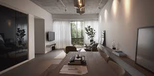 0932 singapore architectural and interior design