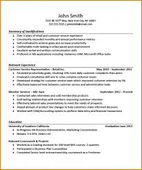 Mis Resume Samples by How To Make A Job Resume With No Job Experience Samples Of Resumes