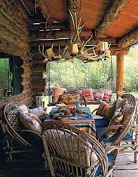 western patio furniture hollywood thing