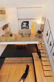 Interior Duplex Design 20 Beautiful Modern Staircases Design Milk