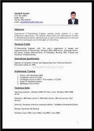 Best Resume Fonts by Free Resume Templates Microsoft Steely In 81 Amazing Formats