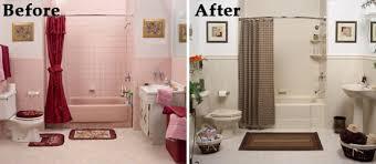 Refinish Acrylic Bathtub Bath Acrylic Liners Orange County