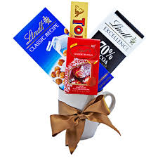 Chocolate Delivery Service International Gift Delivery To Myanmar Send 325 Gifts To Myanmar