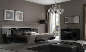 Black Bedroom Furniture Cool Black Furniture Bedroom Best 25 Black Bedroom Furniture Ideas