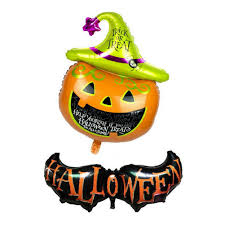 halloween baloons popular bat foil balloon buy cheap bat foil balloon lots from