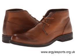2017 shoes men u0027s uk wolverine hensel desert boot brown leather