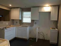 kitchen cabinets sale home depot myhomeinterior us