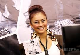 biodata agnes monica in english indonesia s homegrown pop artist agnez moz india live today movies