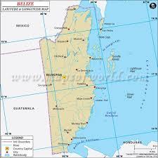 best 25 lat long map ideas on pinterest latitude and longitude