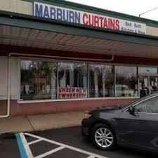 Marburn Curtain Stores Marburn Curtains Shades U0026 Blinds 2703 S Broad St Hamilton Nj