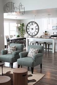 pictures of model homes interiors park model home interiors awesome home decorating great rooms home