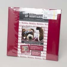 photo albums in bulk wholesale scrapbook albums wholesale scrapbook kits bulk