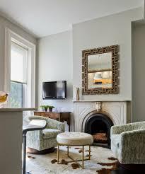 100 livingroom brooklyn new york roommate room for rent in