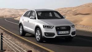 lease audi q3 s line audi q3 estate leasing uk car contracts
