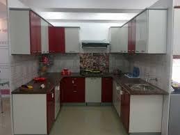 godrej kitchen gallery udaipur city steel kitchen furniture