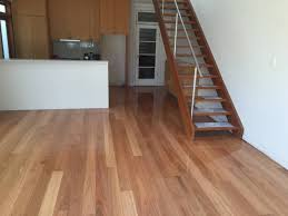Bona Matte Floor Finish by Pittwater Eco Floor Sanding Timber Floor Gallery