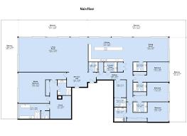 floor plan u2013 brigitte nachtigall properties