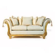 one and a half seater sofa gascoigne designs victoria two and a half seater sofa